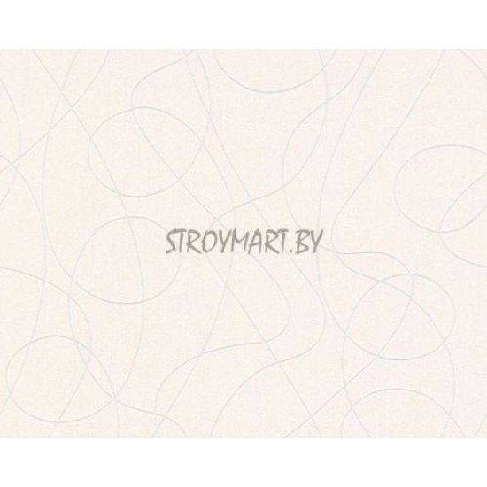 3016-35 Обои AS Creation Styleguide Design 2017
