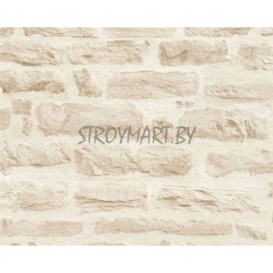 35580-3 Обои AS Creation Best of Wood and Stone