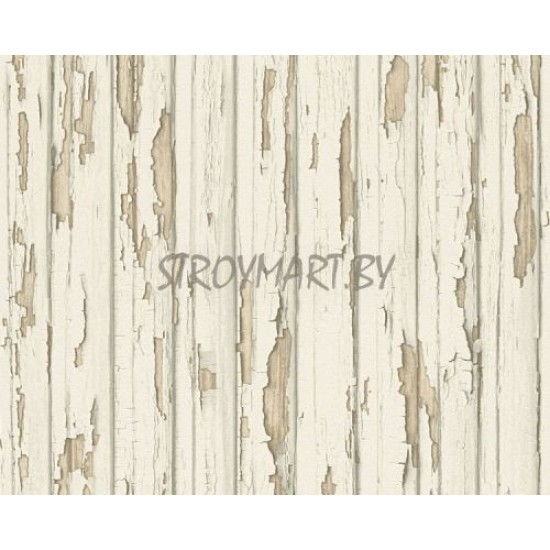 95883-1 Обои AS Creation Best of Wood and Stone