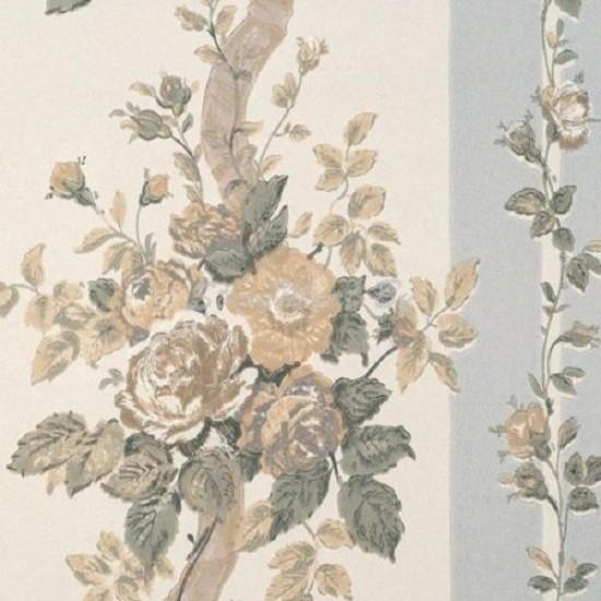 1501/02 Обои Artdecorium Gallery