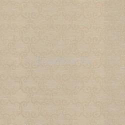 316023 Обои Calcutta Dynasty
