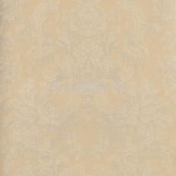 316026 Обои Calcutta Dynasty