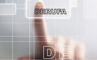 Derufa – инновационная компания производитель лакокрасочных материалов професионального применения.