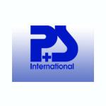 P+S INTERNATIONAL